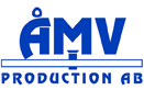 ÅMV Production